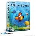 Smith Micro: 20% Off Aquazone Blue Planet