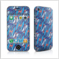 DecalGirl: 10% Savings On IPhone 4 Covers