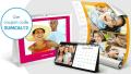Snapfish: 60% Off All Calendars At Snapfish