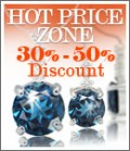 SilverShake: Hot Price Zone