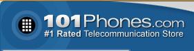 101Phones Coupon Codes