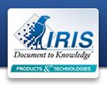 I.R.I.S Coupon Codes