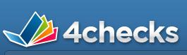 Click to Open 4checks Store