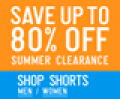 Dr Jays: Up To 80% Off Summer Cleance