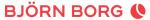 Click to Open Bjorn Borg Store