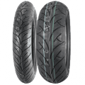 BikeBandit: 49% Off On Bridgestone & Dunlop Tires