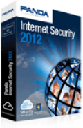 Panda Security: 25% Off Panda Internet Security 2012