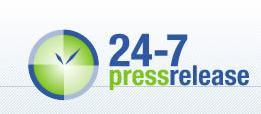 247pressrelease Coupon Codes