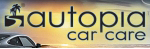 Click to Open Autopia Car Care Store