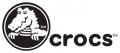 Click to Open Crocs Store