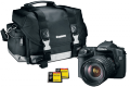 Canon: 20% Off Select Refurbished EOS Digital Cameras And Refurbished Lenses