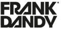 Click to Open Frank Dandy Store