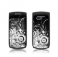DecalGirl: 10% Off Skins For LG Mobile Phones