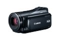 Canon: 20% Off Refurbished VIXIA Camcorders