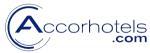 Clic pour accéder à AccorHotels