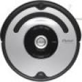 IRobot: IRobot Roomba 560 Vacuum Cleaning Robot