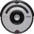 IRobot: IRobot Roomba 564 Pet Series Vacuum Cleaning Robot