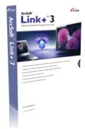 ArcSoft: $10 Off Link+ 3