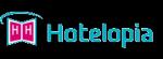 Abra Hotelopia tienda