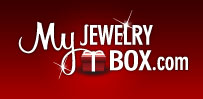 Click to Open My Jewelry Box Store