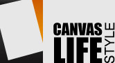 Click to Open CanvasLifestyle Store