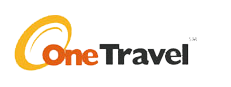 Click to Open OneTravel Store