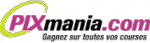 Clic pour accéder à Pixmania