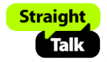 Click to Open Straight Talk Store
