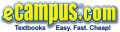 More eCampus Coupons