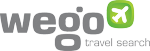 Click to Open Wego Store