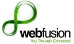 Click to Open Webfusion Store
