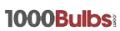 More 1000Bulbs.com Coupons