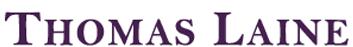 Click to Open Thomas Laine Store