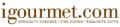 Click to Open iGourmet Store