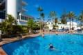 Valentin Hoteles: Reserve Su Estancia En El Hotel Con Un 15% De Descuento