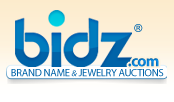 Click to Open Bidz Store