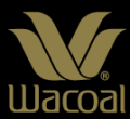 Click to Open Wacoal Direct Store