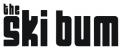 Click to Open The Ski Bum Store