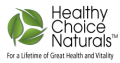Click to Open Healthy Choice Naturals Store