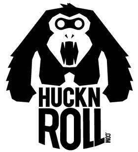 Click to Open HucknRoll.com Store