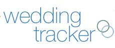 Click to Open Wedding Tracker Store