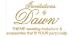 Click to Open Invitations by Dawn Canada Store