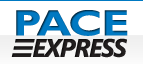 Click to Open PACE Express Store