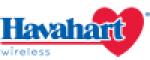 Click to Open Havahart Wireless Store