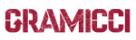 Click to Open Gramicci Store