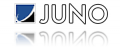 Click to Open Juno Online Services Store
