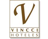 Abra Vincci Hoteles tienda
