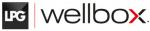 Abra WellBox tienda