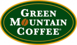 Click to Open Green Mountain Coffee Store