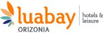 Abra Luabay tienda